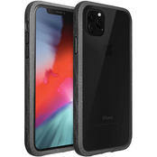 LAUT Design USA CRYSTAL MATTER for iPhone 11 Pro