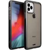 LAUT Design USA CRYSTAL-X Case for iPhone 11