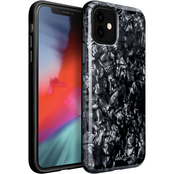 LAUT Design USA PEARL for iPhone 11