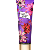 Victoria's Secret Enchanted Lily Fragrance Lotion