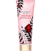 Victoria's Secret Wicked Dreamer Fragrance Lotion