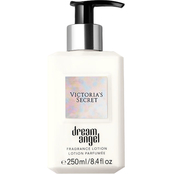 Victoria's Secret Dream Angel Fragrance Lotion