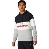New Balance Athletics Stadium Hoodie