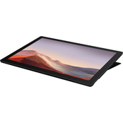 Microsoft Surface Pro 7 12.3 in. Intel Core i5 1.1GHz 8GB RAM 256GB SSD