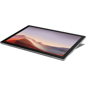 Microsoft Surface Pro 7 12.3 in. Intel Core i5 1.1GHz 8GB RAM 128GB SSD