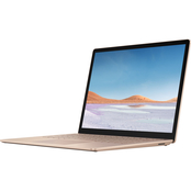 Microsoft Surface Laptop 3 13.5 in. Intel Core i7 1.3GHz 16GB RAM 256GB SSD