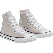 Converse Women's Chuck Taylor All Star High Top Shoes