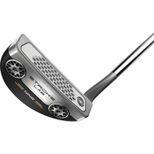 Callaway Odyssey Stroke Lab Nine with Pistol Grip, 34 in.