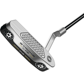 Callaway Odyssey Stroke Lab One Putter with Pistol Grip, 35 in.