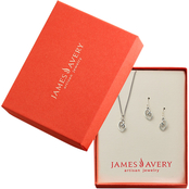 James Avery Delicate Mother's Love Gift Set