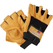 Schiek's Sports Inc 415 LIFTING GLOVES