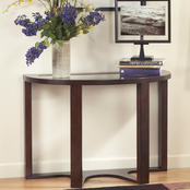 Signature Design by Ashley Marion Sofa Table