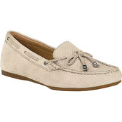Michael Kors Women's Sutton Moc Shoes