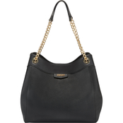 Nine West Cara Marea Carryall