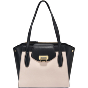 Nine West Remy Carryall