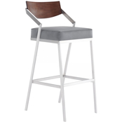 Armen Living Dakota Counter Stool