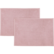 EcoPure Serene Tub Mat 2 pc. Set
