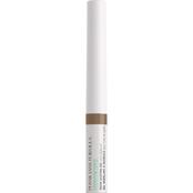 Physicians Formula Organic Wear Brow Shaping Gel