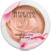 Physicians Formula Rose All Day Petal Glow Formula