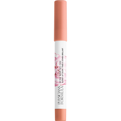 Physicians Formula Rose Kiss All Day Glossy Lip Color
