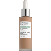 Physicians Formula Organic Wear Silk Foundation Elixir