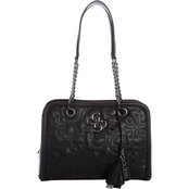 Guess New Wave Satchel