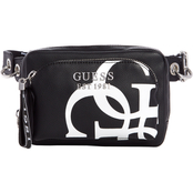 Guess Haidee G Belt Bag