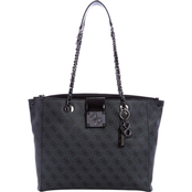 Guess Logo City Carryall