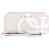 Guess Sherol Zip Around Wallet