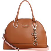 Guess Sherol Satchel