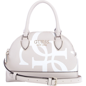 Guess Sherol Small Satchel