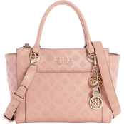 Guess Ilenia Satchel