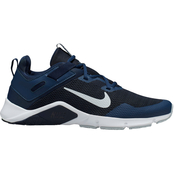 Nike Mens Legend Essential