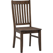 Coast to Coast Accents Orchard Park Dining Chair