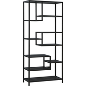 Coast to Coast Accents Aspen Bookcase