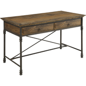 Coast to Coast Accents Corbin Writing Desk