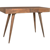 Coast to Coast Accents Aniyal Writing Desk