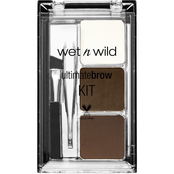 Wet 'N' Wild Ultimate Brown Kit