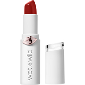 Wet 'n' Wild Mega Last High Shine Lipstick