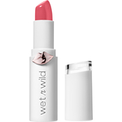 Wet 'N' Wild Mega Last Lipstick High Shine