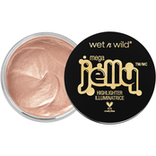 Wet 'n' Wild Mega Jelly Highlighter