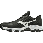 Mizuno Men's Ambition Athletic Shoes