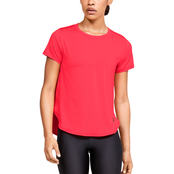 Under Armour Sport Crossback Top