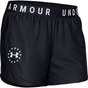 Under Armour Women's Freedom Shorts