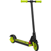 Go Trax GKS Electric Scooter for Kids