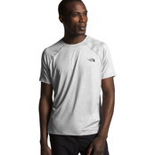 The North Face Hyperlayer Crew Neck Tee