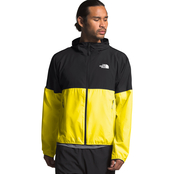 The North Face Flyweight Hoodie