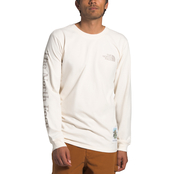 The North Face Berkeley Tee