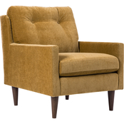 Best Home Furnishings Trevin Club Chair