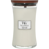 WoodWick Solar Ylang 7 in. Hourglass Candle